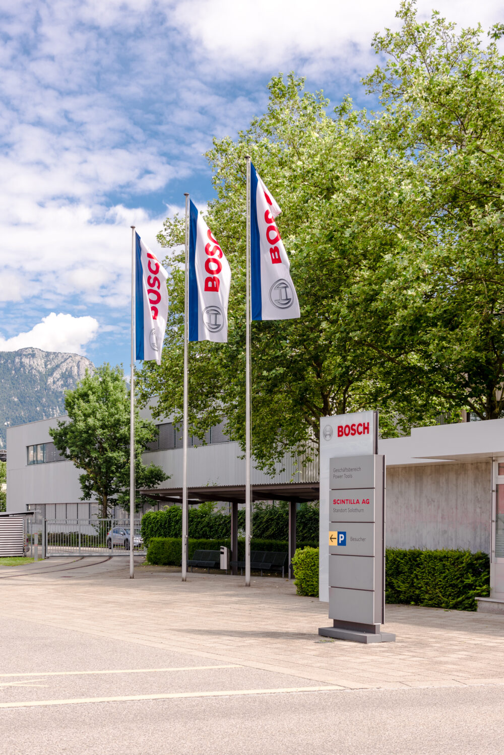 3 Headquarter CH Solothurn2
